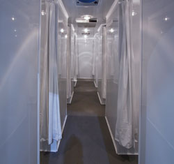 shower-trailer-2