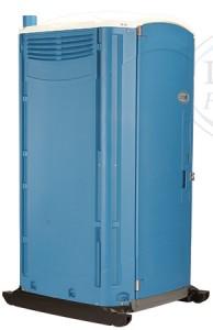 Portable Restrooms Port A Potties Portable Toilets