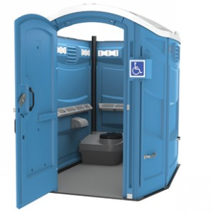 Portable Restrooms Port A Potties Portable Toilets